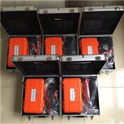 SB330等电位连接电阻测试仪