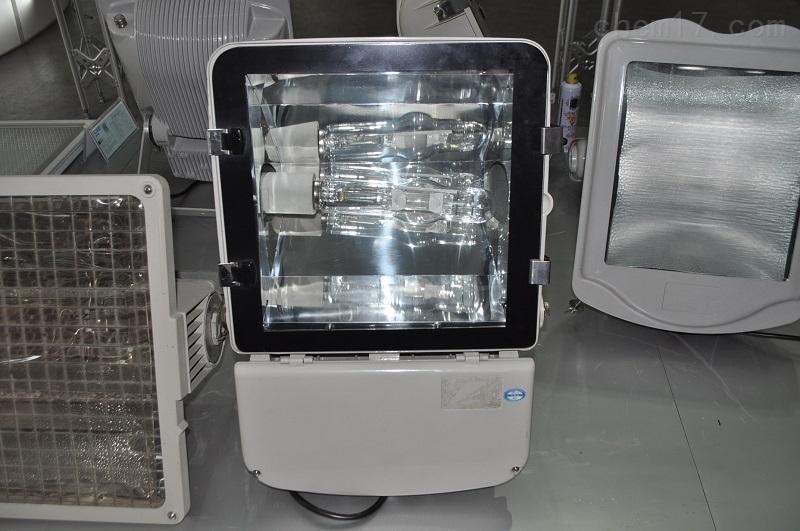 NTC9230/高效中功率投光灯厂家