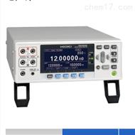 电池测试仪 BT3554 HIOKI 日本日置