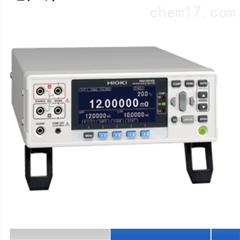 测试仪 3157-01 HIOKI 日本日置