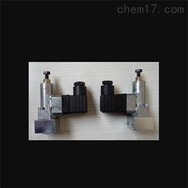 德国HAWE换向阀SWPN2-G-G24原厂家直供