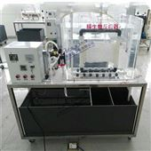 DYP156给排水工程实验/帘式膜生物反应器/水处理