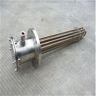 HRY3护套式电加热器价格