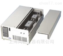 HT-360A色谱柱恒温箱