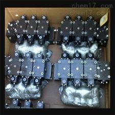 哈威HAWE压力阀PMV63-41/24国内现货包邮