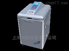 YM100L触摸屏控制型立式压力蒸汽灭菌器