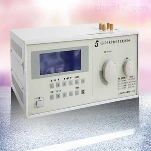 介电常数介质损耗测试仪哪个好