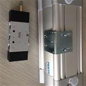 DSBC-40-420-C-PPVVA费斯托FESTO气动元件全线产品代理