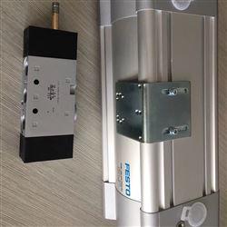费斯托FESTO气动元件全线产品代理