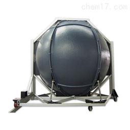 光測量積分球