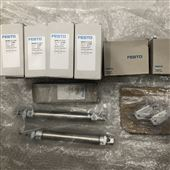 552170 PDAD-09-G3/8费斯托festo气缸