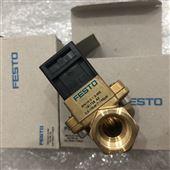 MS6-EE-1/2-V24-AD7FESTO电磁阀正品供应