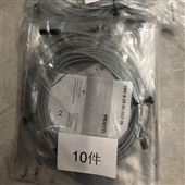 175404-SME-8-K5-LED-24费斯托传感器气缸过滤器油雾器吸盘无处不在