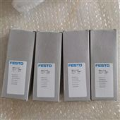 10773  PEV-1/4-Bfesto电磁阀一级代理