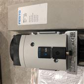 DSBC-100-400-PPSA-N3费斯托Festo气动元件全系列产品供应