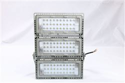 NTC9280-250WLED/三防投光灯
