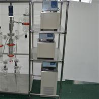 AYAN-B80上海實驗室刮板式薄膜蒸發器