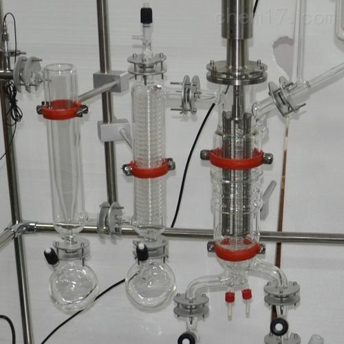 苏州小型玻璃薄膜蒸发器