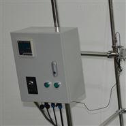 实验室短程分子蒸馏装置