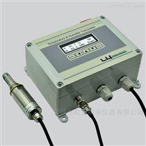 瑞士OEM LY60SP在线式露点仪