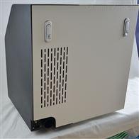 AYAN-DC25G智能氮吹仪16/25通道氮气吹扫仪