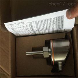 *正品IFM反射传感器O6H401现货供应