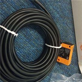 现货出售IFM温度传感器PI2205型