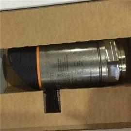 长期现货清仓德国IFM压力传感器PI2209型