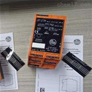 现货出售IFM光电传感器O5H500全新原装