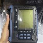 GT系列2M传输性能分析仪