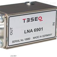 特測LNA6901低噪聲放大器