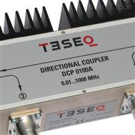 特測DCP0100A雙方向耦合器