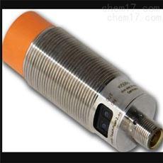 代购德国IFM电感式传感器IFC204正品现货
