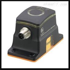 易福门IFM电感式传感器IE5075正品大量现货