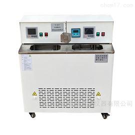 TC-501F冷热循环仪
