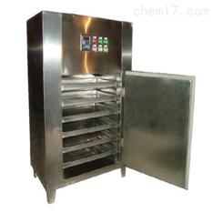 热循环烘箱
