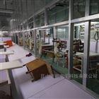 上海;吳江;常熟羽絨枕頭睡袋填充機