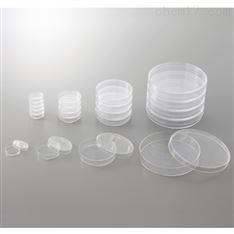 2-8590-01VIOLAMO细胞培养皿 VTC-D35