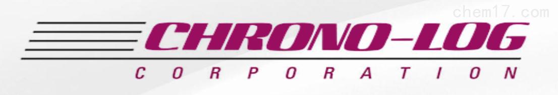Chrono-log国内授权代理