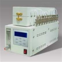 JH-1中惠普解析管活化仪
