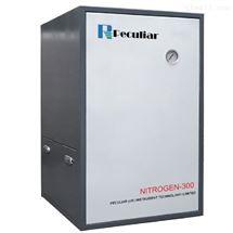 普拉勒氮气发生器