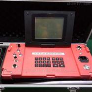 LB-70D李工浅谈自动化烟尘烟气测试仪的工作原理