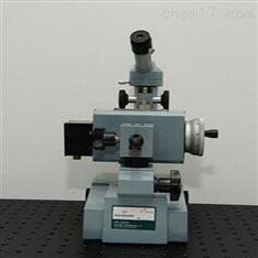 读数显微镜报价