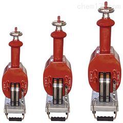 交直流高压试验变压器厂家