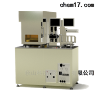 MA-1200/MA-1400日本DNK大日本科研实验和研究用液晶曝光机