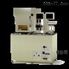 日本DNK大日本科研实验和研究用液晶曝光机