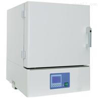 可程式箱式电阻炉测试机