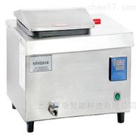 电热恒温油浴锅设备