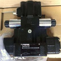 PAVC100R422美国派克PARKER齿轮泵年底特惠