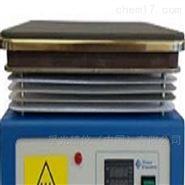 数字控温电热盘